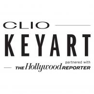 Clio Key Art Awards Logo ,Logo , icon , SVG Clio Key Art Awards Logo