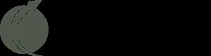 Clipping Path India Logo ,Logo , icon , SVG Clipping Path India Logo
