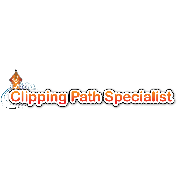 Clipping Path Specialist Logo ,Logo , icon , SVG Clipping Path Specialist Logo
