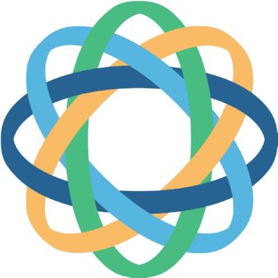 close ,Logo , icon , SVG close