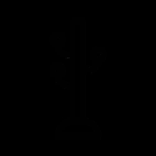 Clothes Accessories ,Logo , icon , SVG Clothes Accessories