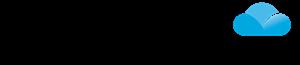 Cloud Margin Logo ,Logo , icon , SVG Cloud Margin Logo