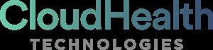 CloudHealth Logo ,Logo , icon , SVG CloudHealth Logo