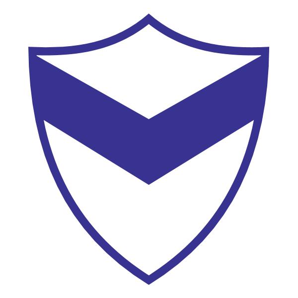 Club Atletico El Fortin de Nueve de Julio Logo ,Logo , icon , SVG Club Atletico El Fortin de Nueve de Julio Logo