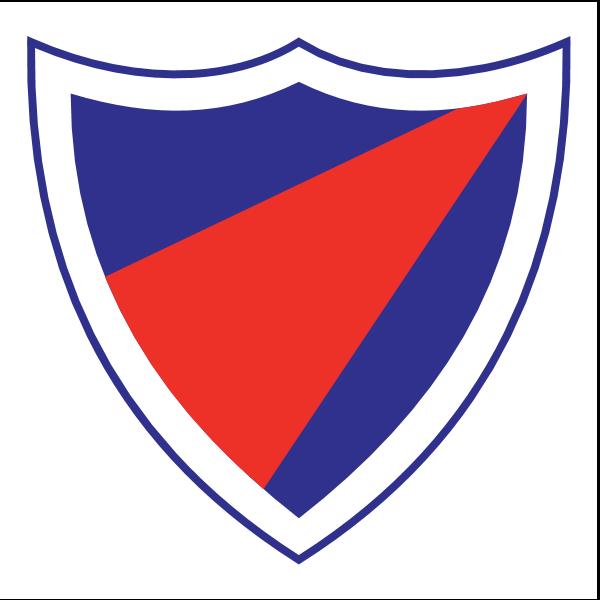 Club Atletico Estudiantes de Mercedes Logo ,Logo , icon , SVG Club Atletico Estudiantes de Mercedes Logo