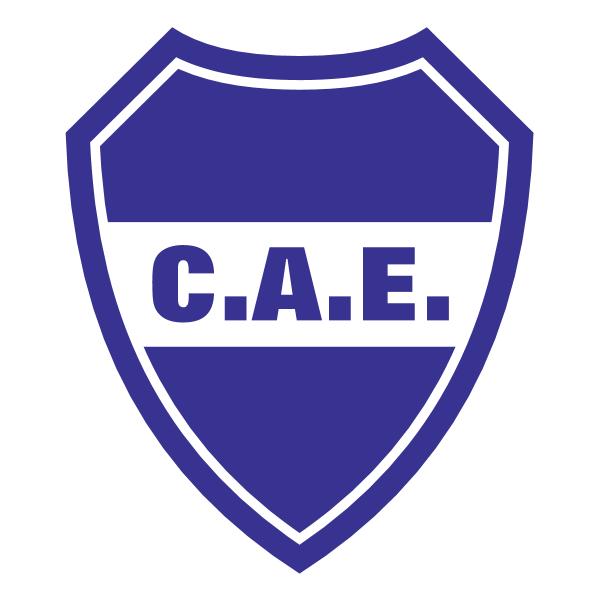 Club Atletico Estudiantes de Santiago del Estero Logo ,Logo , icon , SVG Club Atletico Estudiantes de Santiago del Estero Logo