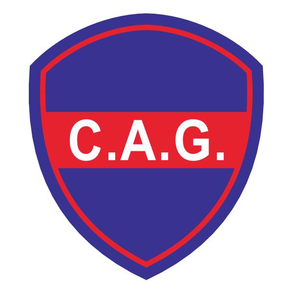 Club Atletico Guemes de Santiago del Estero Logo ,Logo , icon , SVG Club Atletico Guemes de Santiago del Estero Logo