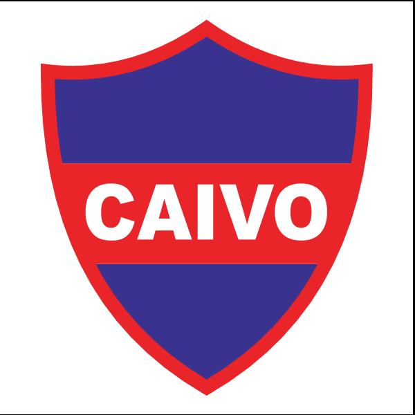 Club Atletico Independiente Villa Obrera Logo ,Logo , icon , SVG Club Atletico Independiente Villa Obrera Logo