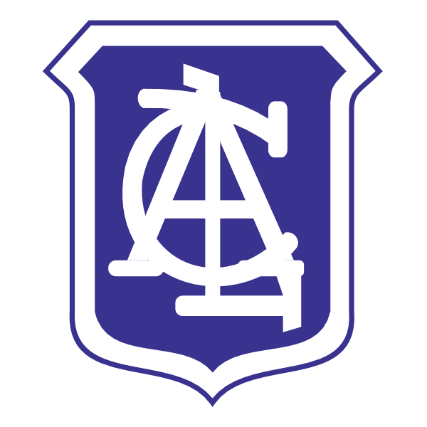 Club Atletico Libertad de Campo Santo Logo ,Logo , icon , SVG Club Atletico Libertad de Campo Santo Logo