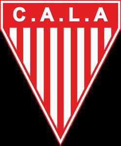 Club Atlético Los Andes de Lomas Logo ,Logo , icon , SVG Club Atlético Los Andes de Lomas Logo