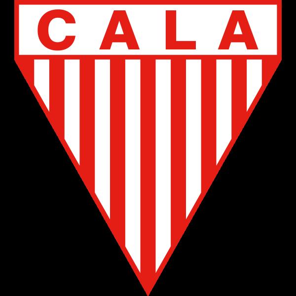 Club Atletico Los Andes Logo ,Logo , icon , SVG Club Atletico Los Andes Logo