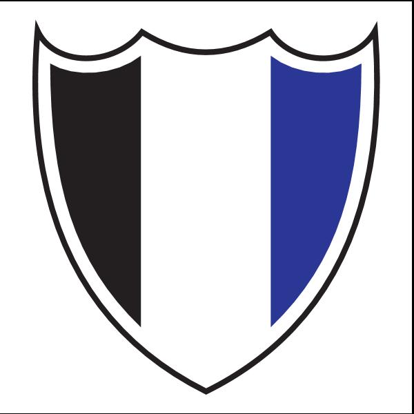 Club Atletico Marquesado de Marquesado Logo ,Logo , icon , SVG Club Atletico Marquesado de Marquesado Logo