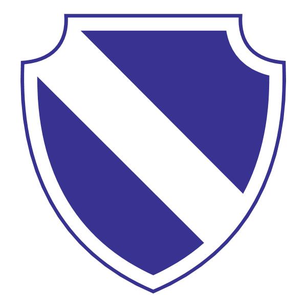 Club Atletico Santa Rosa de Ingeniero Santa Rosa Logo ,Logo , icon , SVG Club Atletico Santa Rosa de Ingeniero Santa Rosa Logo