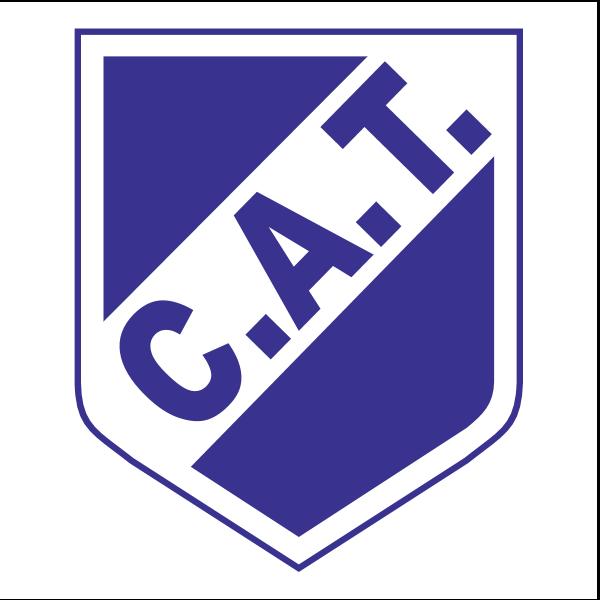 Club Atletico Talleres de Ciudad Perico Logo ,Logo , icon , SVG Club Atletico Talleres de Ciudad Perico Logo