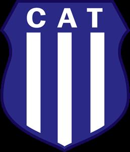 Club Atletico Talleres De Cordoba Logo ,Logo , icon , SVG Club Atletico Talleres De Cordoba Logo