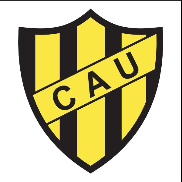 Club Atletico Union de General Pinedo Logo ,Logo , icon , SVG Club Atletico Union de General Pinedo Logo