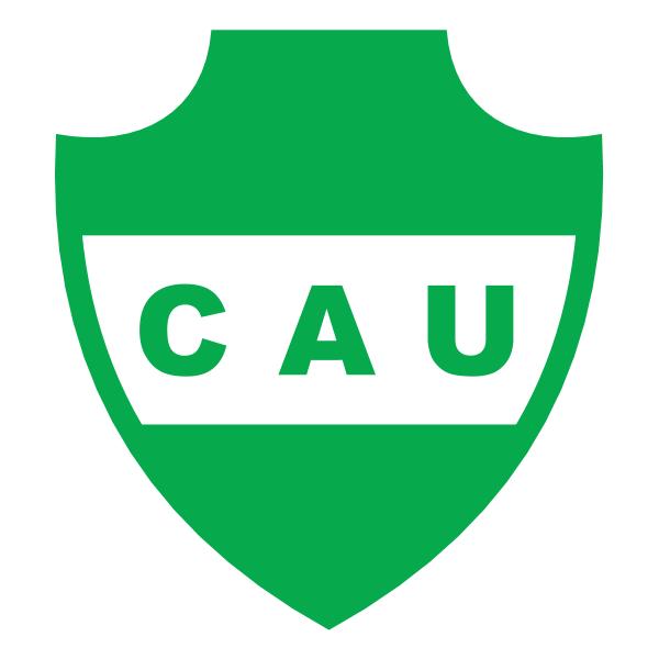 Club Atletico Union de Sunchales Logo ,Logo , icon , SVG Club Atletico Union de Sunchales Logo