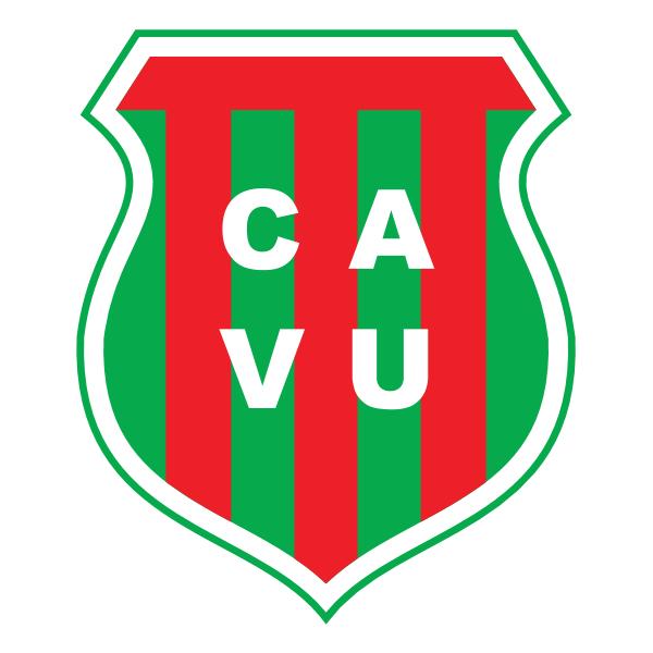 Club Atletico Villa Union de La Banda Logo ,Logo , icon , SVG Club Atletico Villa Union de La Banda Logo