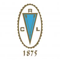 Club de Regatas Lima Logo ,Logo , icon , SVG Club de Regatas Lima Logo