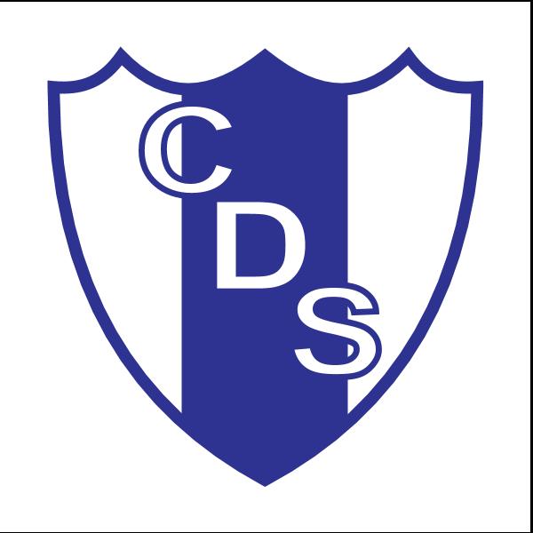 Club Deportes Sur de Florencio Varela Logo ,Logo , icon , SVG Club Deportes Sur de Florencio Varela Logo
