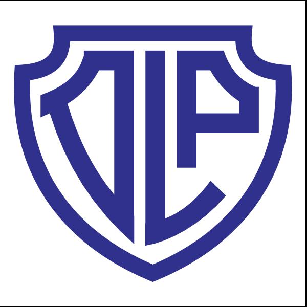 Club Deportivo La Plata de La Plata Logo ,Logo , icon , SVG Club Deportivo La Plata de La Plata Logo