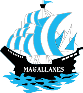 Club Deportivo Magallanes – CHILE Logo ,Logo , icon , SVG Club Deportivo Magallanes – CHILE Logo