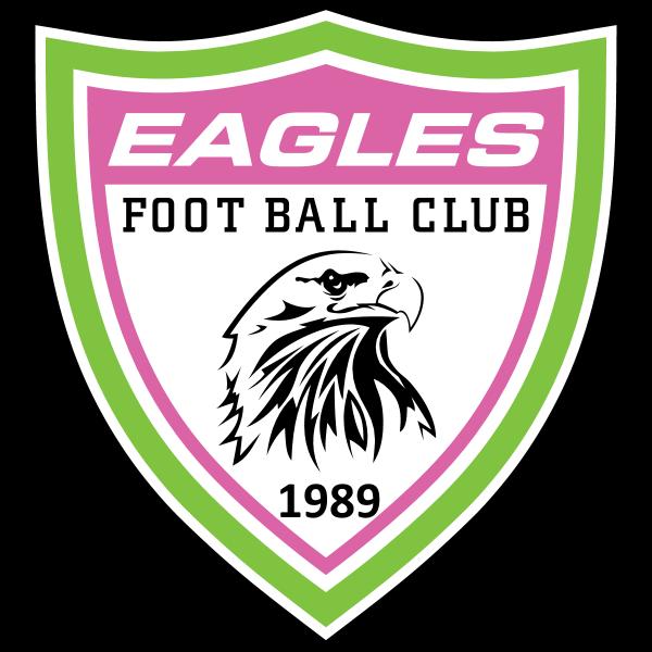 Club Eagles Logo ,Logo , icon , SVG Club Eagles Logo