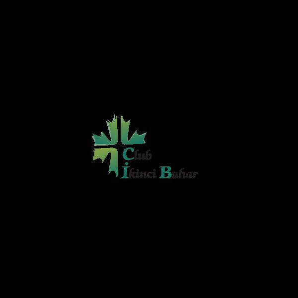 club ikinci bahar Logo ,Logo , icon , SVG club ikinci bahar Logo