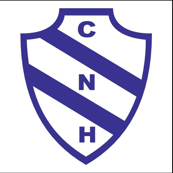 Club Nautico Hacoaj de Tigre Logo ,Logo , icon , SVG Club Nautico Hacoaj de Tigre Logo