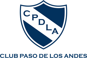 Club Paso de Los Andes Logo ,Logo , icon , SVG Club Paso de Los Andes Logo