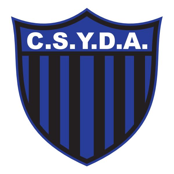 Club Social y Deportivo Atlas de Salta Logo ,Logo , icon , SVG Club Social y Deportivo Atlas de Salta Logo