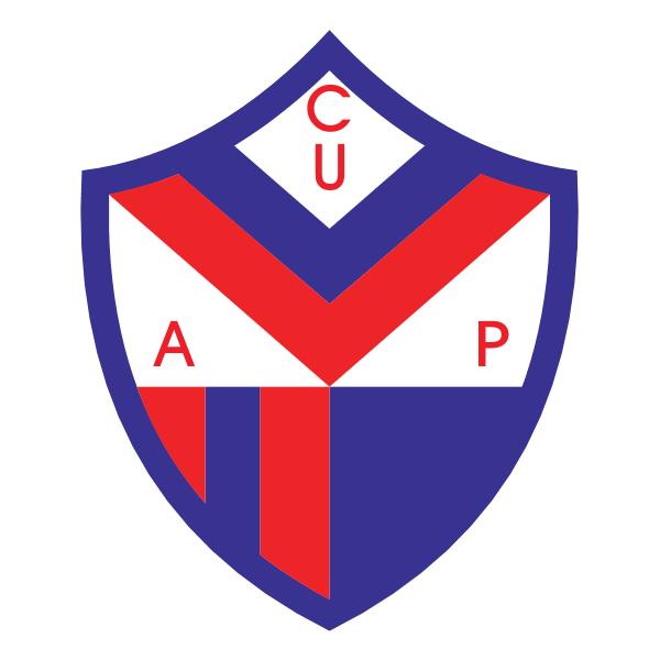 Club Union Alem Progresista de Allen Logo