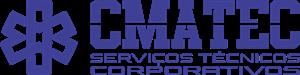 CMATEC SERVIÇOS TECNICOS CORPORATIVOS Logo ,Logo , icon , SVG CMATEC SERVIÇOS TECNICOS CORPORATIVOS Logo
