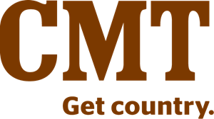 CMT (Country Music Television) Logo ,Logo , icon , SVG CMT (Country Music Television) Logo