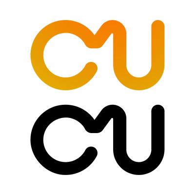 CMU LOGO ,Logo , icon , SVG CMU LOGO