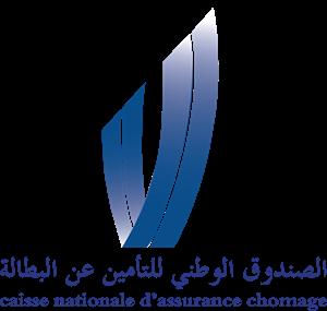 Cnac caisse nationale d'assurance chomage Logo ,Logo , icon , SVG Cnac caisse nationale d'assurance chomage Logo