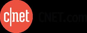 CNET.com Logo ,Logo , icon , SVG CNET.com Logo