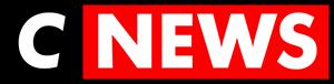 CNews Logo ,Logo , icon , SVG CNews Logo
