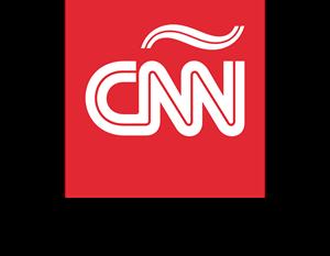 CNN en Español Logo ,Logo , icon , SVG CNN en Español Logo