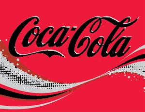Coca-Cola Logo ,Logo , icon , SVG Coca-Cola Logo