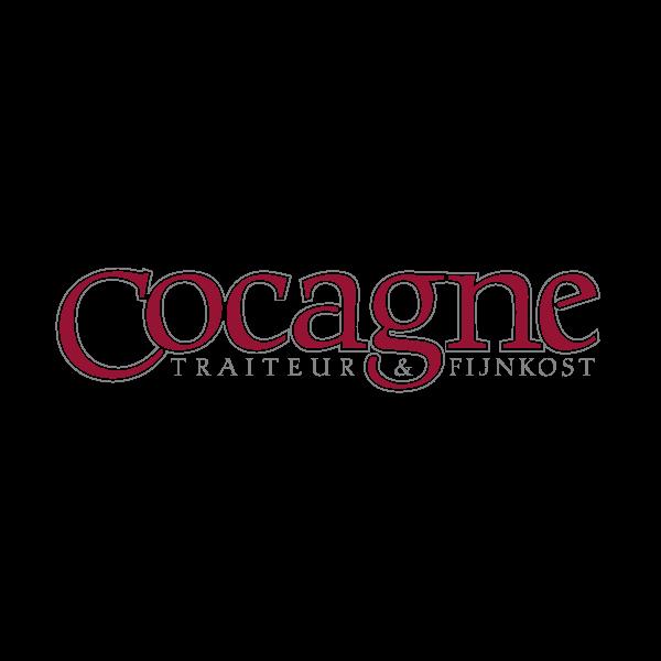 Cocagne Logo ,Logo , icon , SVG Cocagne Logo