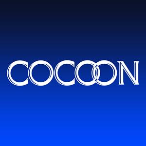 Cocoon Logo ,Logo , icon , SVG Cocoon Logo