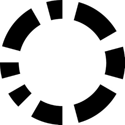 codacy ,Logo , icon , SVG codacy