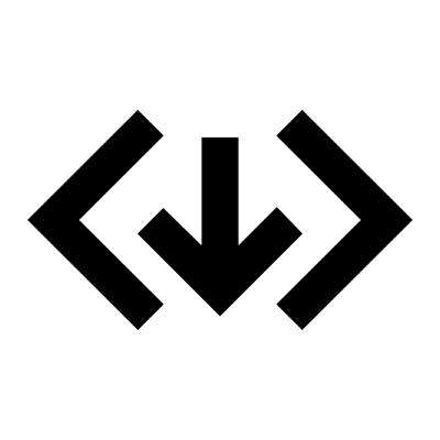 code download ,Logo , icon , SVG code download
