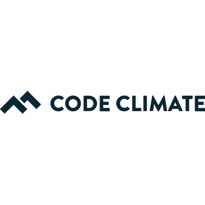 codeclimate ,Logo , icon , SVG codeclimate