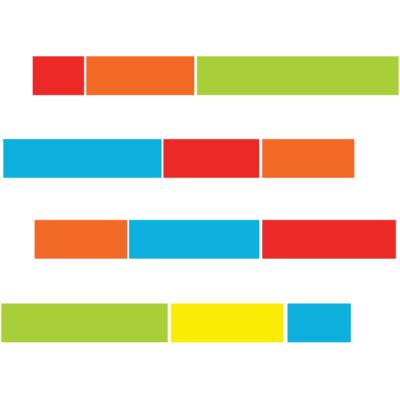 codefactor ,Logo , icon , SVG codefactor