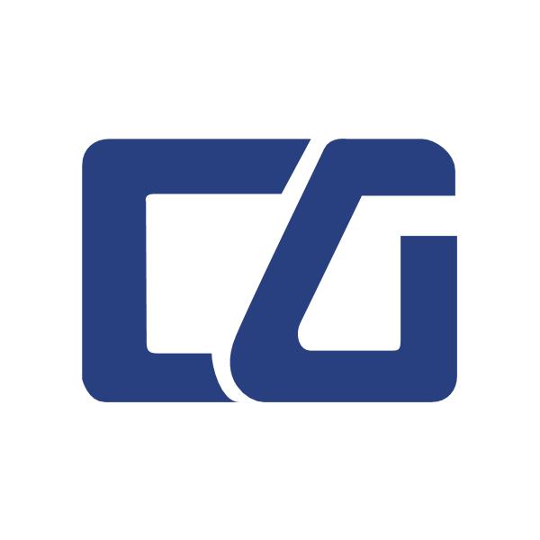 Codegen Technology Logo ,Logo , icon , SVG Codegen Technology Logo