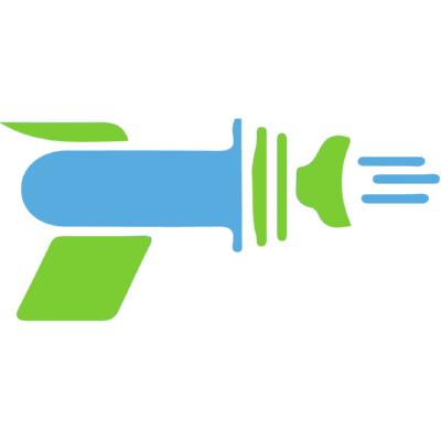 codepush ,Logo , icon , SVG codepush