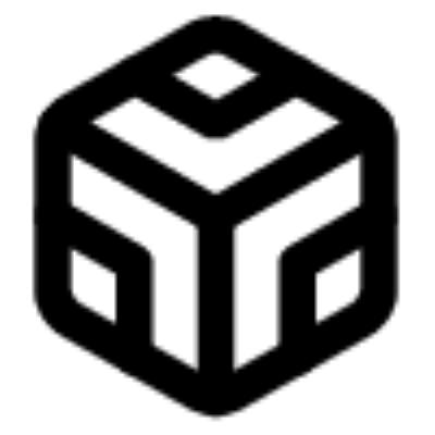 codesandbox ,Logo , icon , SVG codesandbox