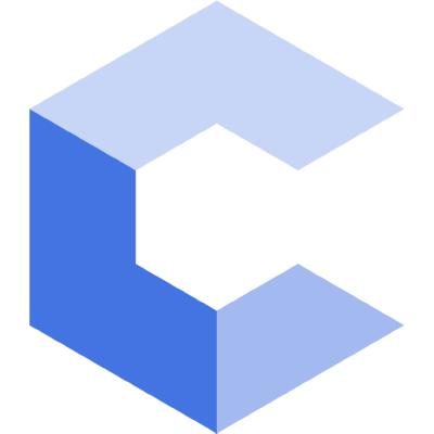 codio ,Logo , icon , SVG codio